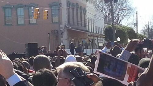 Obama-Speaking-at-the-Bridage-768x432