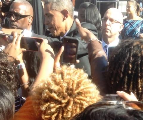 Winner-photo-of-Obama